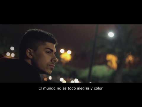 Motivational video - Eduardo Rodríguez 2016 (Fitness)