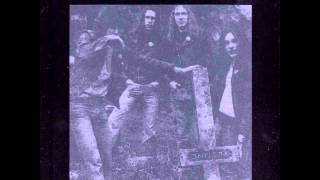 Witchfinder General - Buried Amongst The Ruins [Full Album]