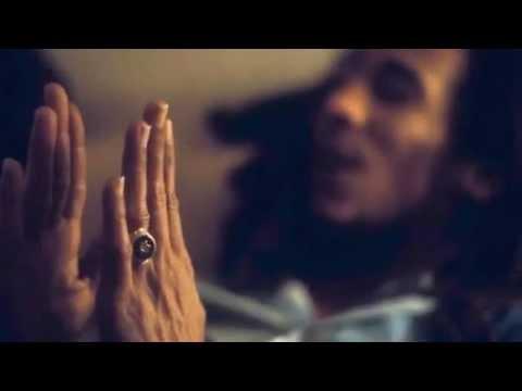 Bob Marley & the Wailers - Satisfy My Soul (Studio Demo '78)
