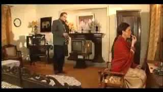 Babul Ptv drama title song - YouTube.flv