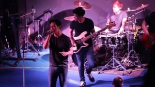 กาลเวลาพิสูจน์คน - COCKTAIL live in Fusion Club อรัญฯ