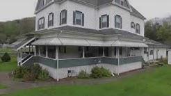 305 Pleasant St. Mannington WV - Virtual Tours
