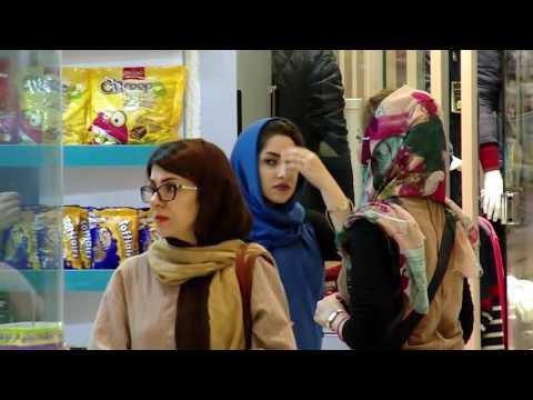 Iran: La petite île de Kish attire les investisseurs et les touristes