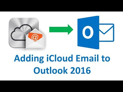 how-to-add-icloud-email-to-outlook-2016
