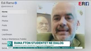 News Edition in Albanian Language - 9 Dhjetor 2018 - 19:00 - News, Lajme - Vizion Plus