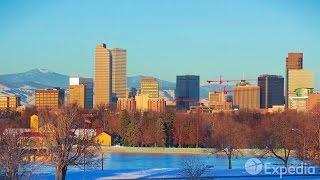 Guía turística - Denver, Estados Unidos   Expedia.mx