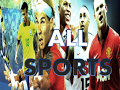 St Michel United VS The Lions Soccer Live