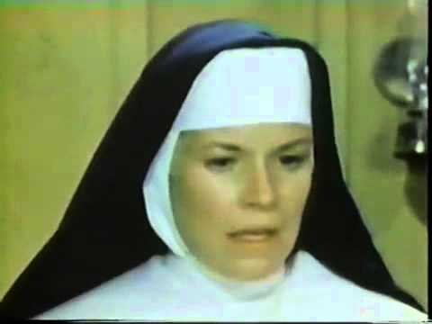 Death Valley Days  The Fastest Nun in the West 1966