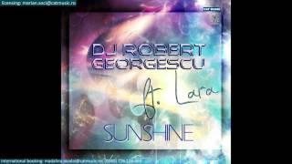 видео Роза Sunshine Babylon Eyes