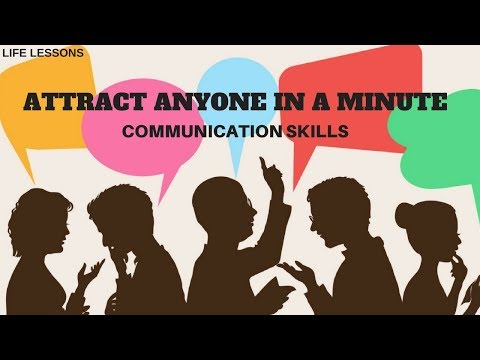 how to impress anyone in first meeting | Hindi | Communication Skills | Life Lessons