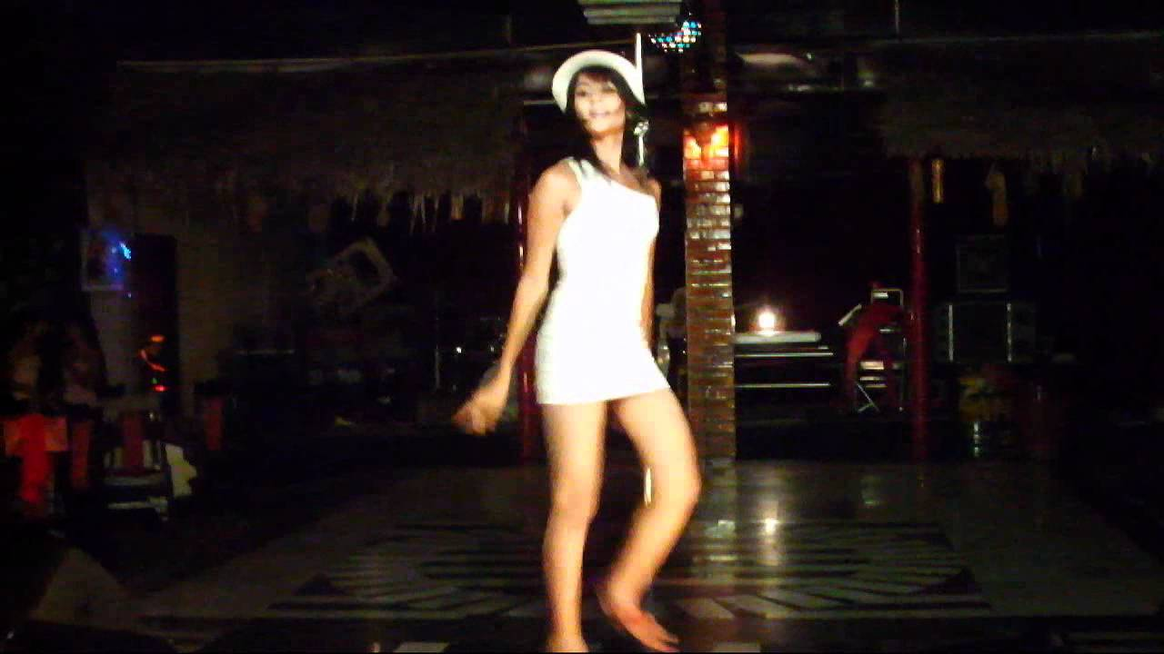 Yangon sex girl
