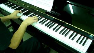 Tchaikovsky Op.39 No.9 Children
