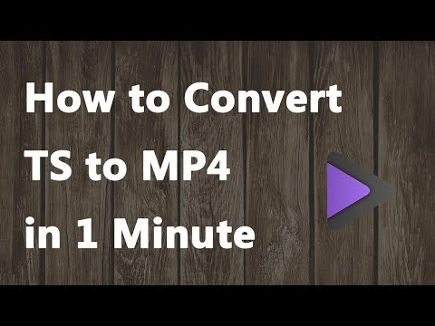 how-to-convert-ts-to-mp4-in-1-minute