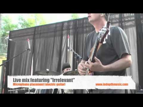 live-concert-electric-guitar-mic-placement.m4v