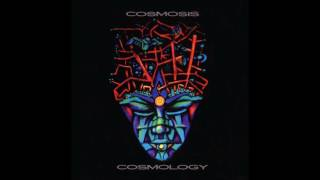 Cosmosis - Gift Of The Gods (Cosmology LP)