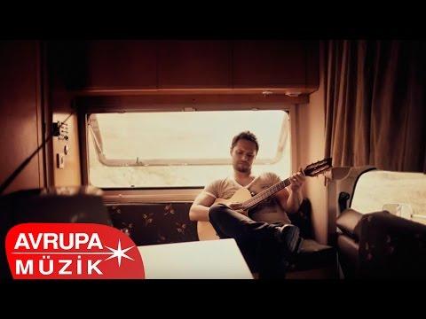 Özgün - İnsaf (Official Video)