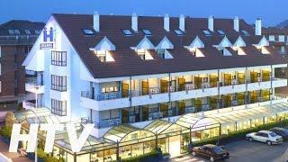 Hotel Isabel en Isla