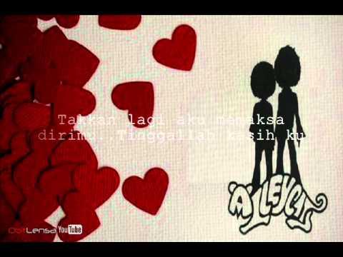 Alleycats ~Tiap Yang Mula with lyrics