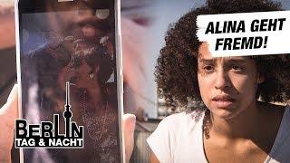 Alina geht fremd! #1773 | Berlin - Tag & Nacht