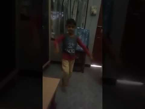 Download Dance student form morden school manohar thana