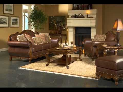 Living Room Furniture Collection | Furniture For Every Room In Your Home Romance