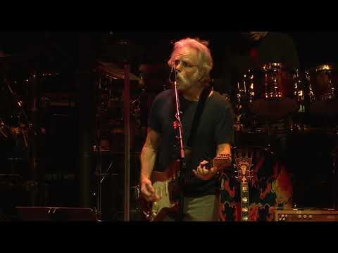 Dead & Company – Deep Elem Blues (Detroit, MI 11/24/17)