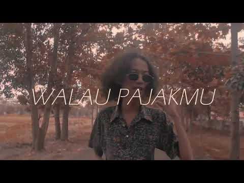 SMVLL - ALKOHOL Sisitipsi Reggae ¤ Cover By : SMVLL ¤