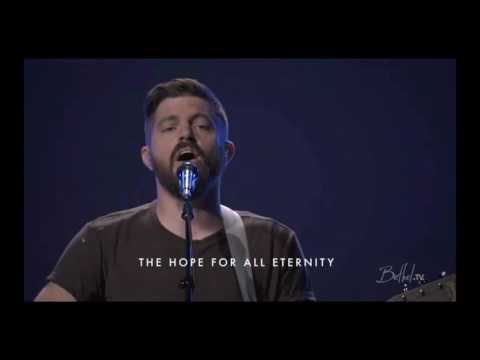 Endlessly - Josh Baldwin