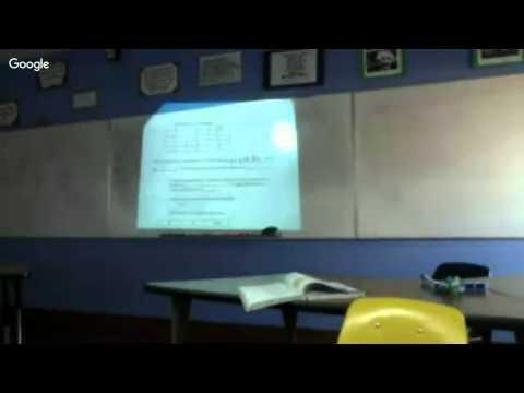 IB Math Studies = Logic, Symbols & Truth Tables