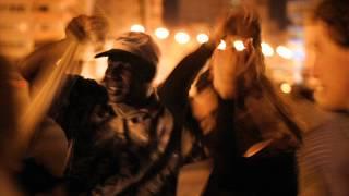 Timmy Regisford Feat. Lynn Lockamy - At The Club (Claude Monnet Remix)