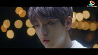 [Vietsub][MV] Eternally - TXT (투모로우바이투게더)