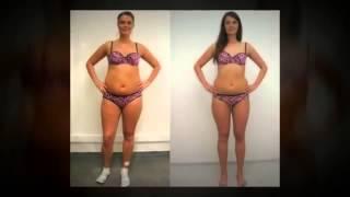 гречневая диета отзывы и результаты