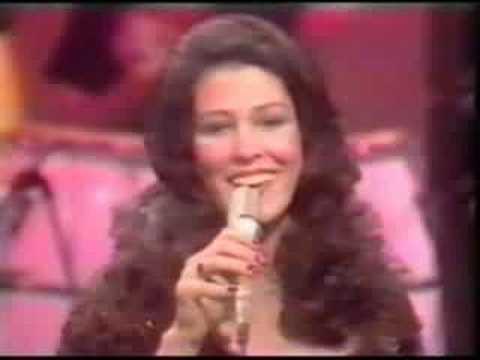 Merrill Osmond (video) and Friends 1979
