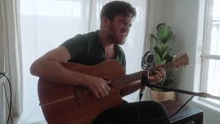That's Alright Mama - Elvis - Cover