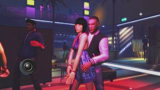 GRAND THEFT AUTO IV: THE BALLAD OF GAY TONY PS3- PART 3