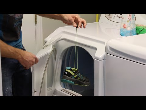 how-to-properly-dry-your-shoes-in-the-dryer-|-howdoeshe