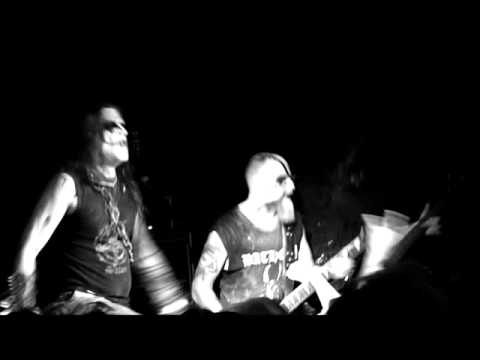 The 3rd Attempt - Beast Within (live) mp3