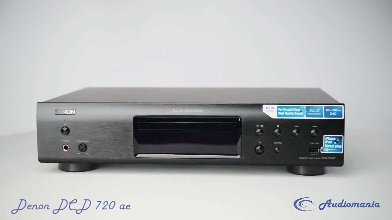 Портативный плеер Samsung MCD-HF200S (CD) - YouTube
