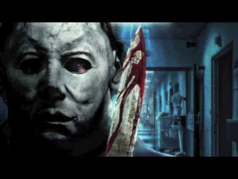 Halloween 2018 (latest movie announcement) - YouTube