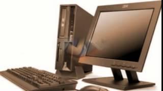 компьютерные курсы бесплатно компьютер с нуля обучение