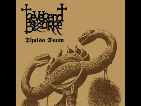 Children of Doom - Reverend Bizarre