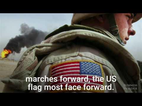 tim-marshall-on-the-us-flag