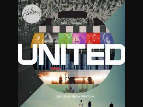 Download Like An Avalanche - Hillsong United