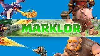 Marklor vs Fistofheaven