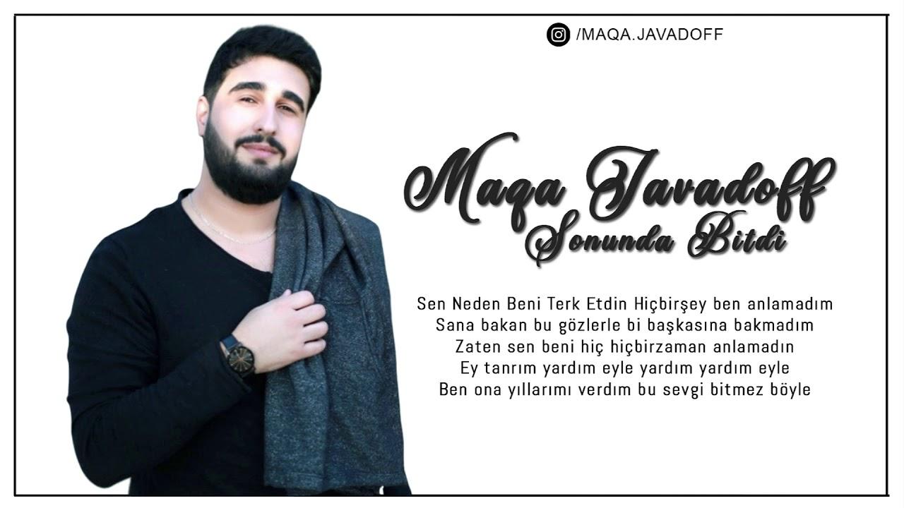 Elvin Mirzezade Dushun Meni Boxca Images Səkillər