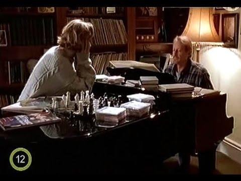 Rosamunde Pilcher: A szerelem mágiája 1998 – teljes film magyarul