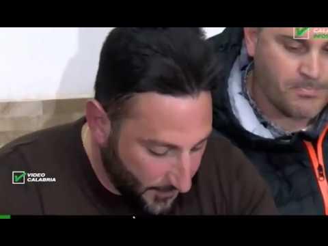 InfoStudio il telegiornale della Calabria notizie e approfondimenti - 29 Marzo 2020 ore 13.30