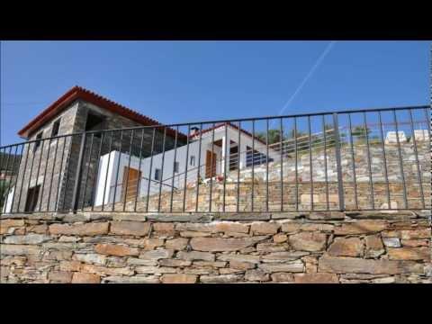 EmpreenDouro | Casa de Gouvães