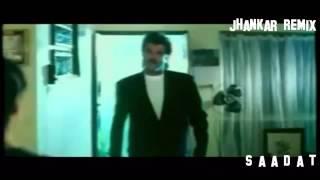 Jeevan Ek Sanghursh Hai ((Jhankar))) ,Jeevan Ek Sangharsh(1990), Mohd Aziz   Kavita   YouTube