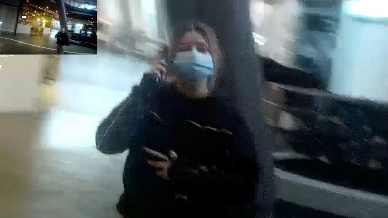 a must watch gang stalking Australia the video below
